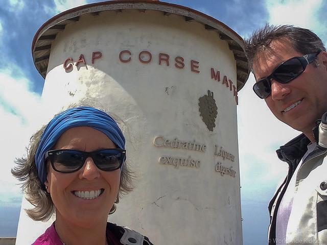 Cape Corse-27