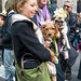 More Dogs (and people) at the Easter Parade