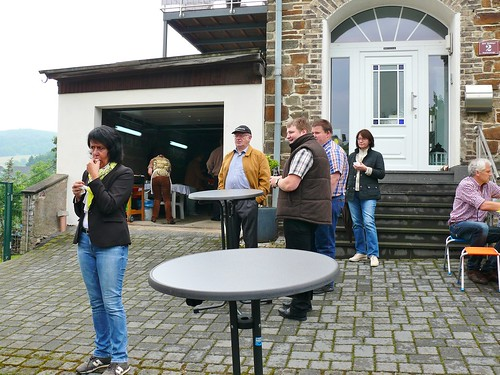 Kapellenfest - 12.6.16 (34)