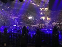 Phish Tour - Portland - 7/6/16