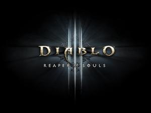 PSX - D3 Reaper of Souls