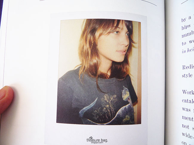 IT by Alexa Chung_Treasure Bag 04