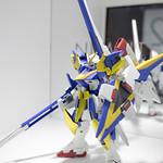 gunplaexpo2014_1-102