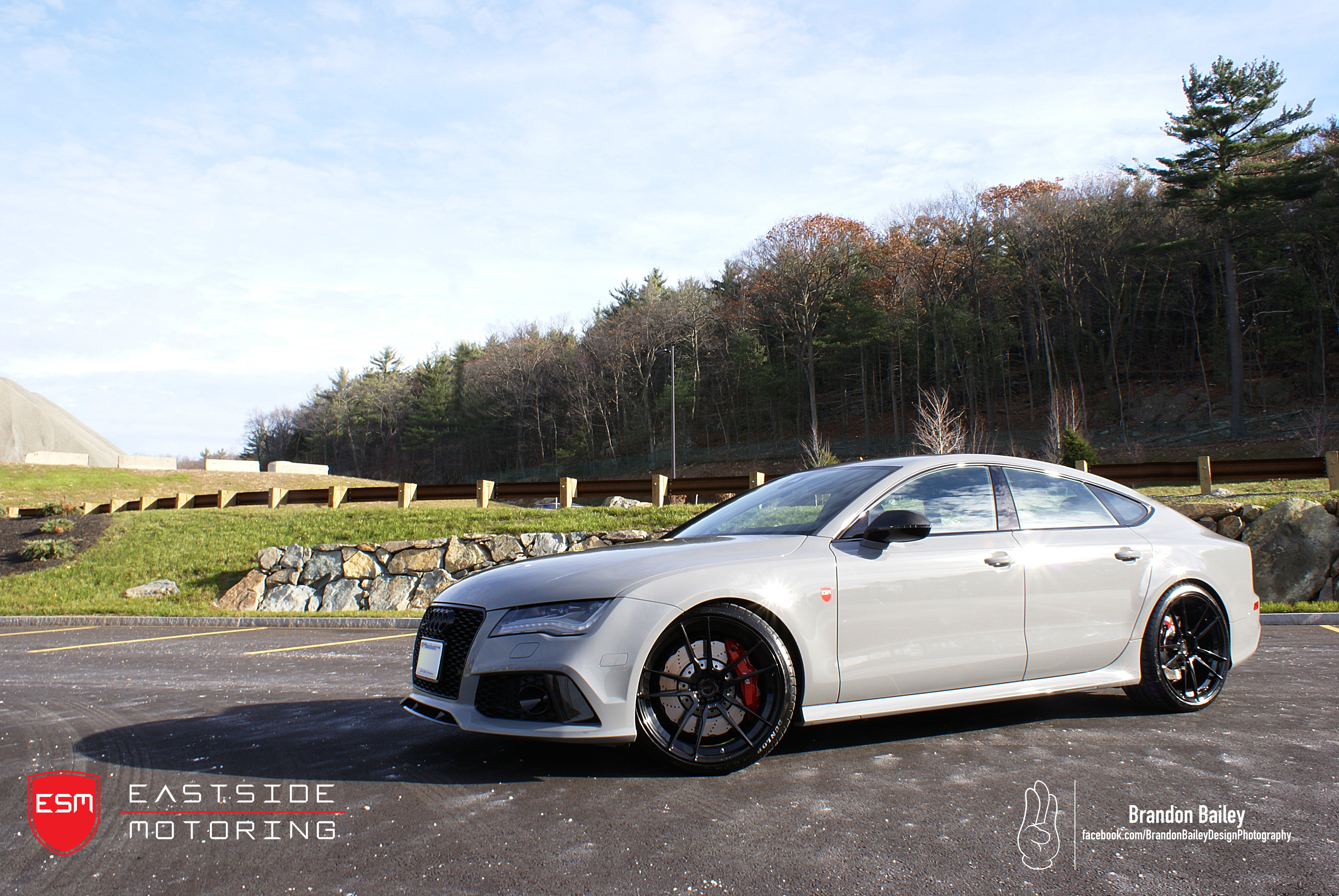 Random Pic of your C7 RIGHT NOW Archive Page 3 Audizine Forums
