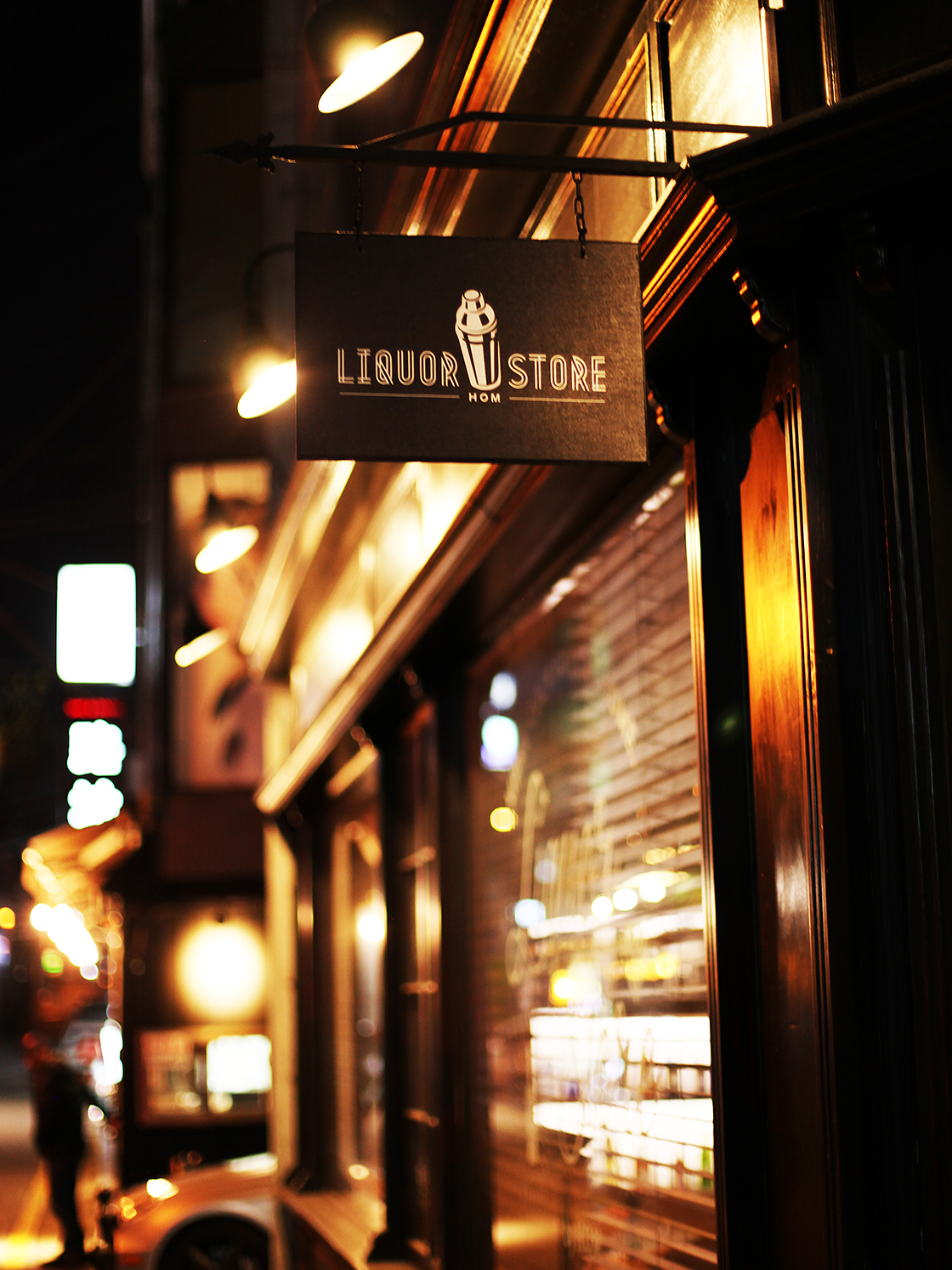 liquor store 1