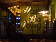 Han Ba Tang