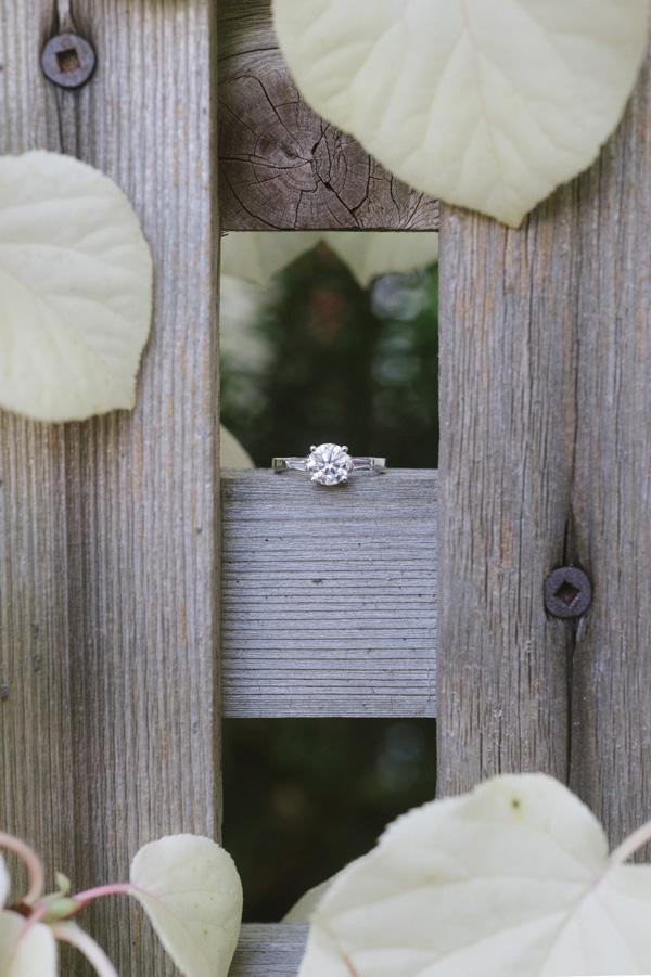 Celine Kim Photography sophisticated intimate Vineland Estates Winery wedding Niagara photographer-4