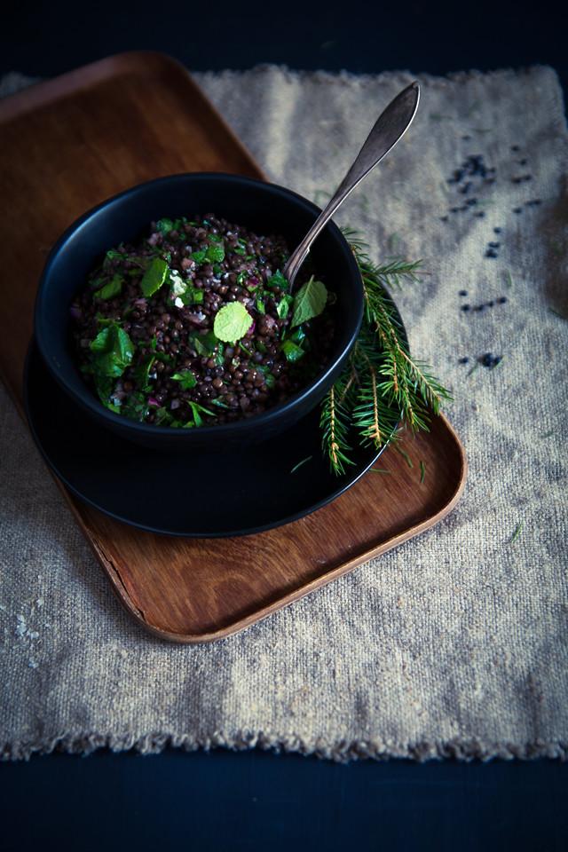 lentilsalad2