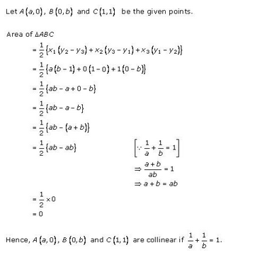 RD-Sharma-class 10-Solutions-Chapter-14-Coordinate Gometry-Ex-14.5-Q6