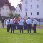 Osthessencup 2009 (6)
