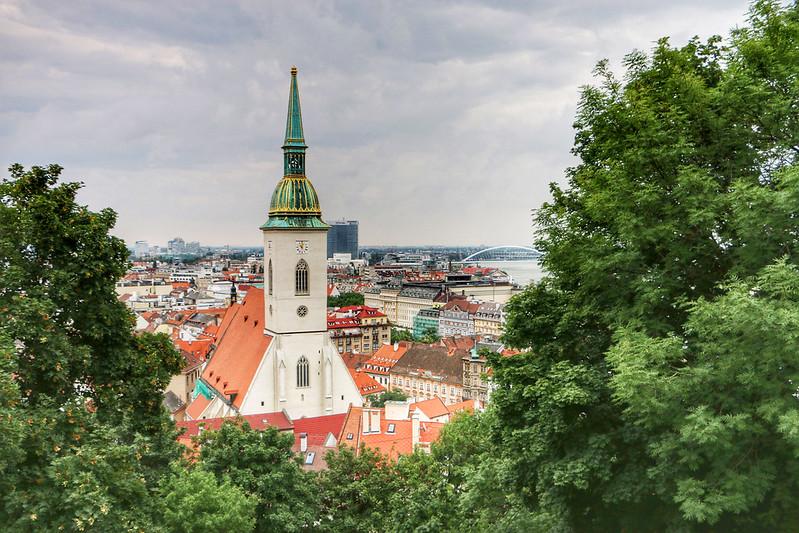 Bratislava-16
