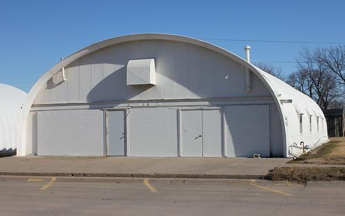 Town Hall - Grafton, NE