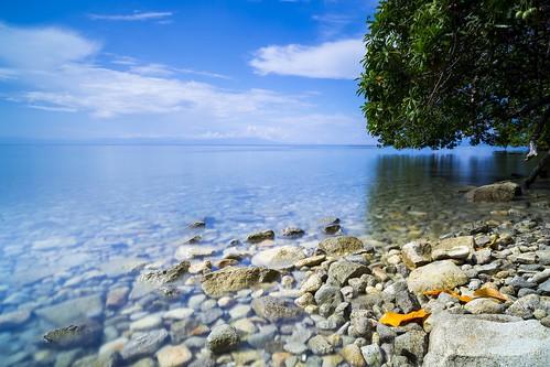 sea zeiss indonesia landscape maluku distagon ambon gnd mollucas leefilter bigstopper