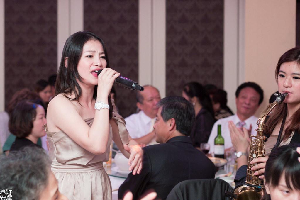 婚禮攝影-台南-銘元&韻如-結婚-X-台南商務會館-69