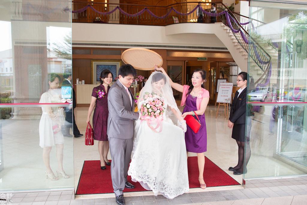 婚禮攝影-台南-銘元&韻如-結婚-X-台南商務會館-22