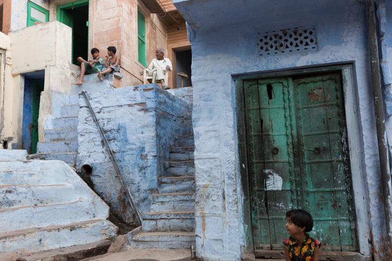 jodhpur-9050