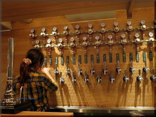 Photo:2015-01-06_T@ka.の食べ飲み歩きメモ(ブログ版)_【五反田】クラフトマン(ビアバー)タップは抜くか抜かれるか! _09 By:logtaka