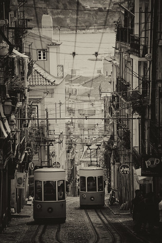 Lisbon_006