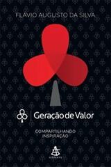 GERACAO_DE_VALOR_1414418290B