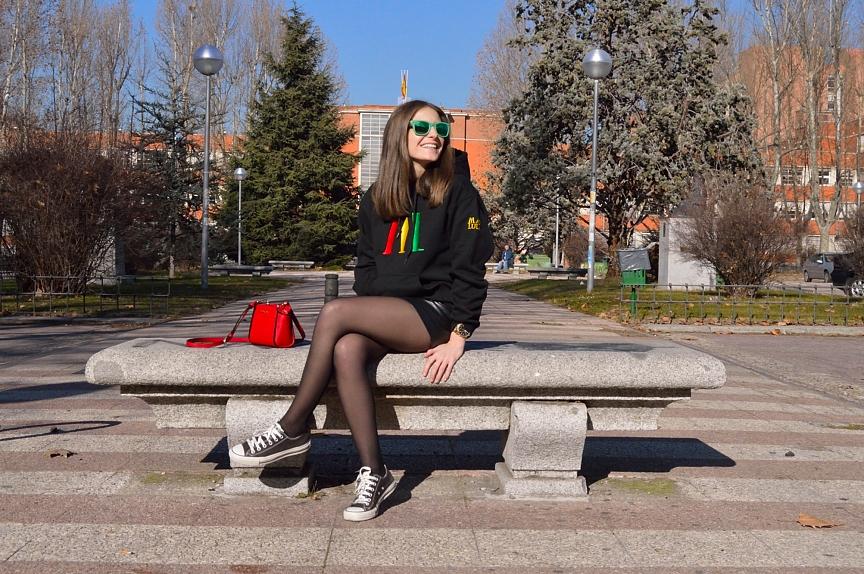 lara-vazquez-madlula-style-streetwear-look-style-black-edition