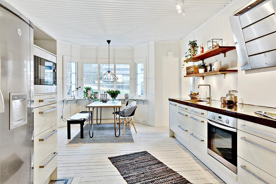 02-decoracion-cocina