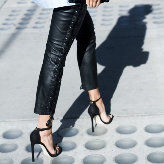 leather-pants-street-style-02
