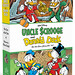 Walt Disney's Uncle Scrooge and Donald Duck: The Don Rosa Library Vols. 1 & 2 Gift Box Set
