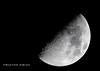 Half Moon @ Halloween