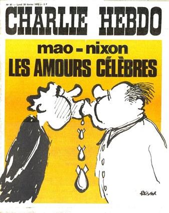 charlie_heddo33