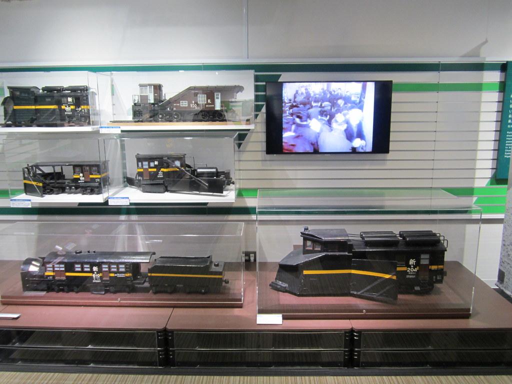 鉄道資料館 (67)