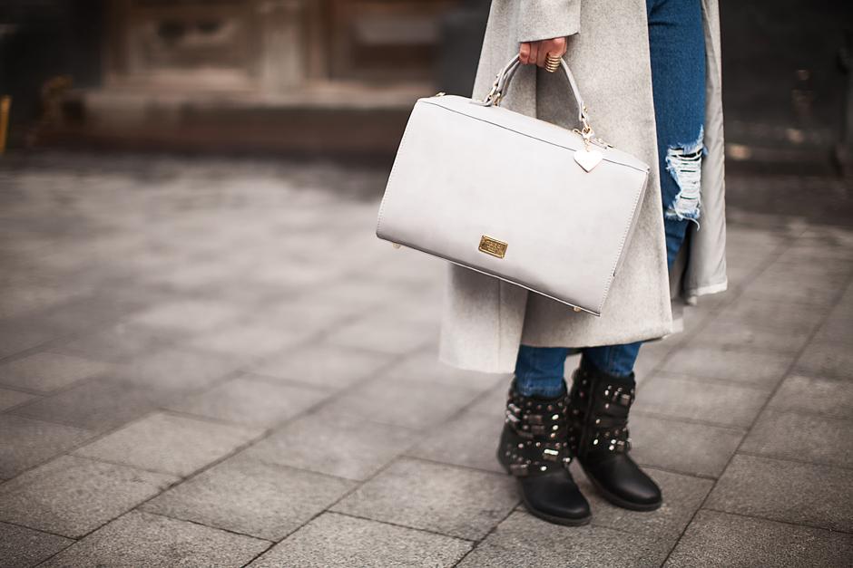 fashion-blogger-street-style-look