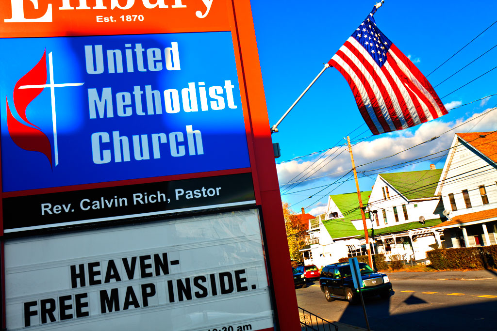 HEAVEN-FREE-MAP-INSIDE--Scranton
