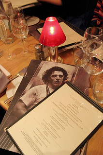 Marco Pierre White's IMG_2446 R