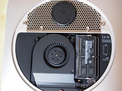 Mac mini Open 01
