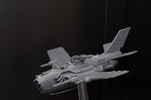 ORK - Dakkajet - Bommer 004.jpg