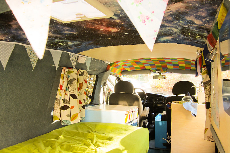 RelaxedPace05806_Vanlife100HS1156