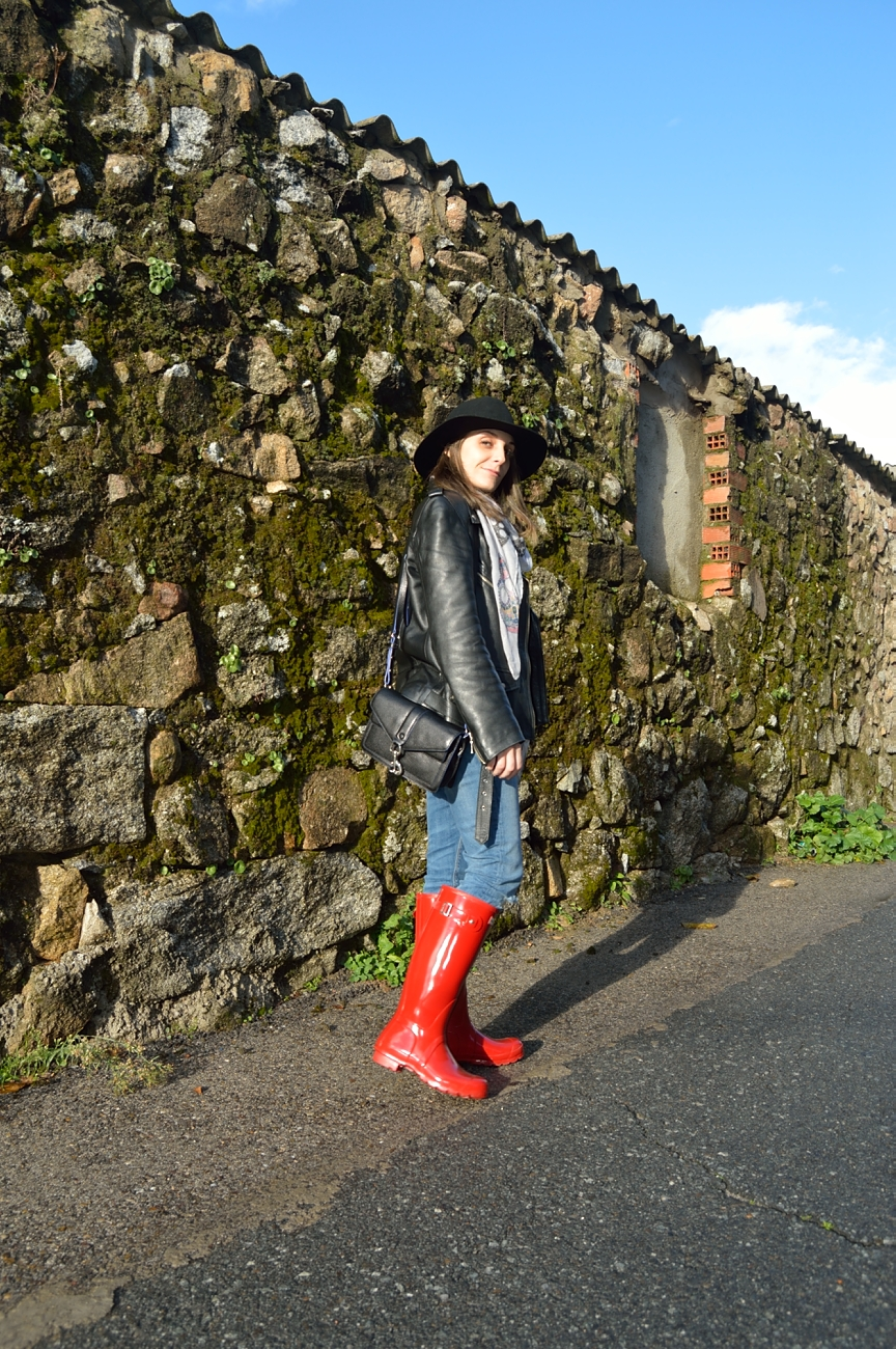 lara-vazquez-mad-lula-style-streetstyle-look