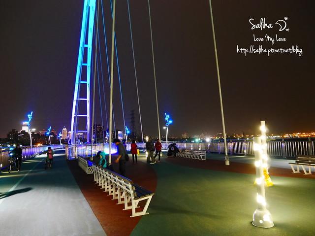 板橋景點新月橋 (27)
