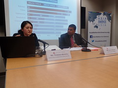 Ms. Tomoko Kiyota and Dr. Satu Limaye discuss the future of Japan-India bilateral security cooperation.