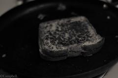 #firstattempt#foodporn#thrusdaynight#egg#pstouch#l…
