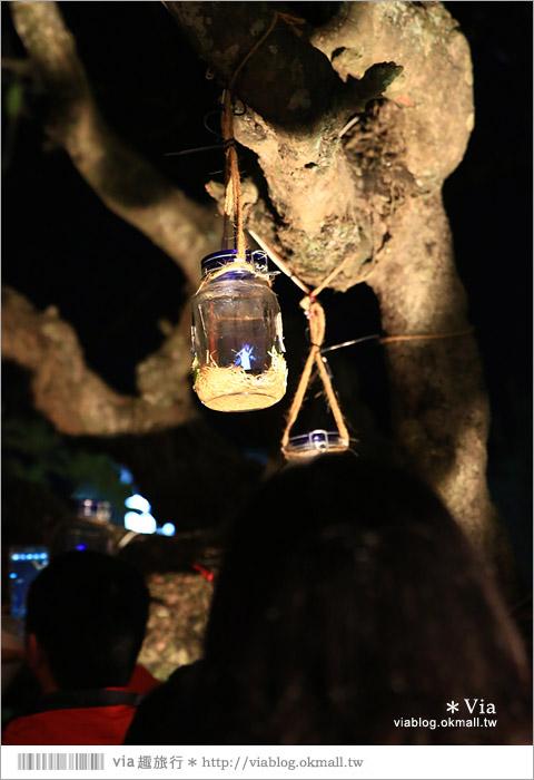 【萬金教堂】屏東萬金教堂聖誕季~3D光雕秀+耶誕地景藝術/全台最濃耶味小鎮!63