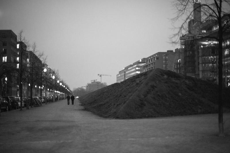 17/11/14 Silent Hill
