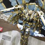 gunplaexpo2014_2-160