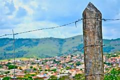 Inconfidentes, Minas Gerais