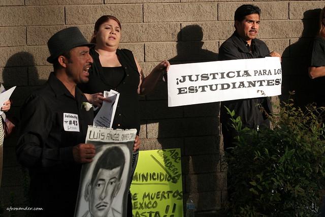 protesta_ayotzinapa_005