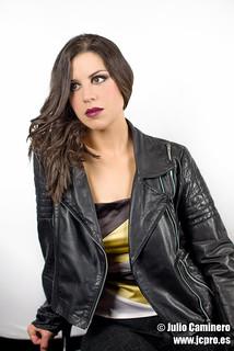 Eva Cañadas