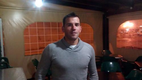 AionSur 15851945657_7fabcf0580_d Del Líbano a casa por Navidad Sociedad