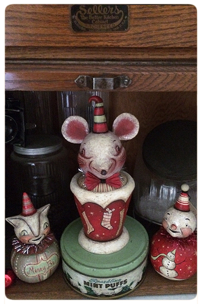 Celeste's-Photo-Johanna-Parker-Collection-Mouse-&-Friends