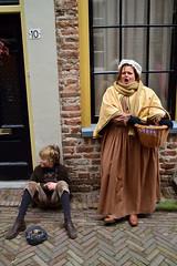 Dickens Festijn Deventer (2014)