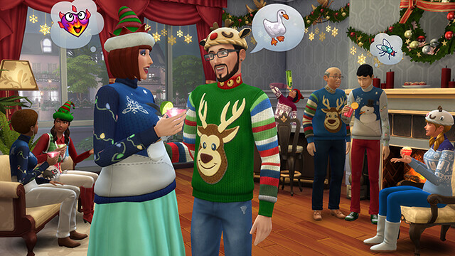 TS4_399_HOLIDAY_01_003